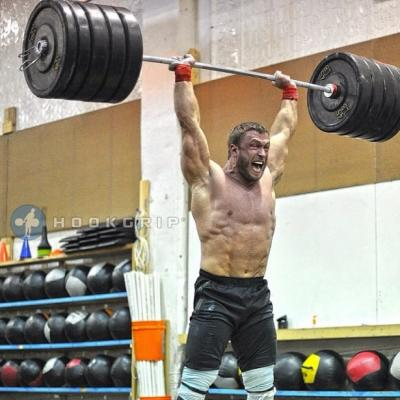 Two Eggs's Avatar
